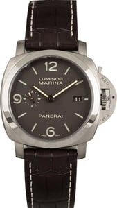 Panerai Luminor Marina PAM510