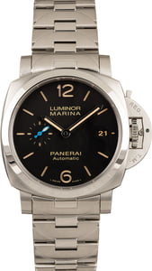 Panerai Luminor Marina PAM722