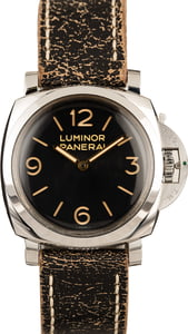 Panerai Luminor PAM372