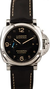 Panerai Luminor Marina PAM 1359