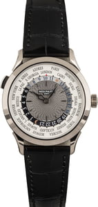 Patek Philippe Complications 5230G