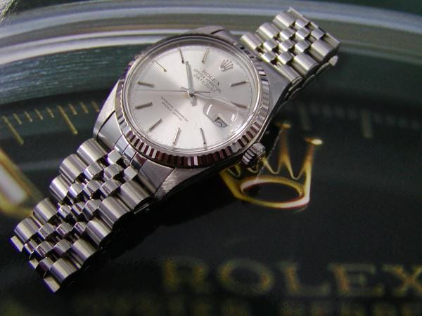 В« Used Luxury Watches, Pre-Owned Luxury Watches, Buy And Sell Used