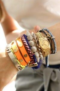 Rolex Fashion