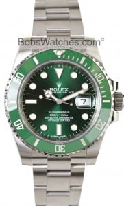 Sell Rolex Watches