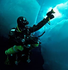 Rolex Deep-Sea
