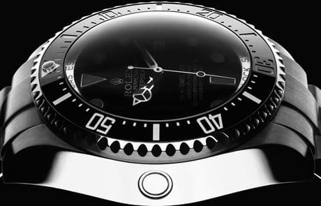 http://www.bobswatches.com/rolex-blog/wp-content/uploads/2012/03/rolex-watch-sea-dweller-deepsea.jpg