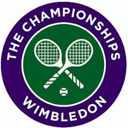 Wimbledon was a successful event by any standard.