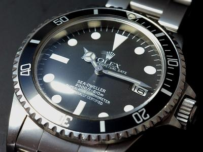 THE SECRETS WHERE TO BUY ROLEX ONLINE | Buy Rolex Online