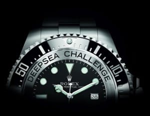 ROLEX Sea-Dweller-Deepsea-national-geographic
