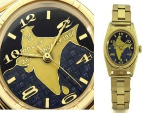 India Rolex - Most Expensive Rolex Watches