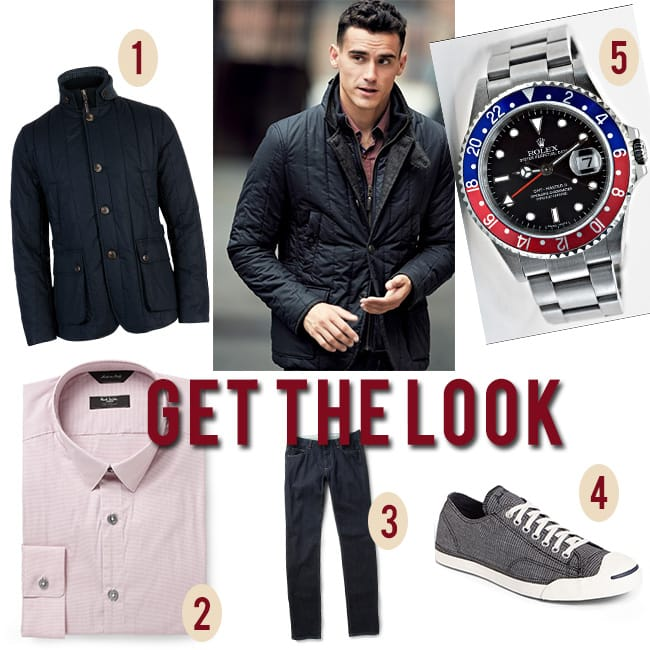 get-the-look-puffer-jacket