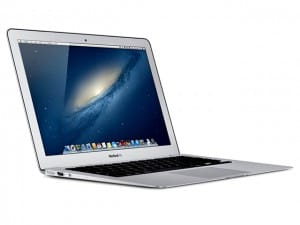 Unfortunately, a Macbook will get outdated after about 3-4 years.