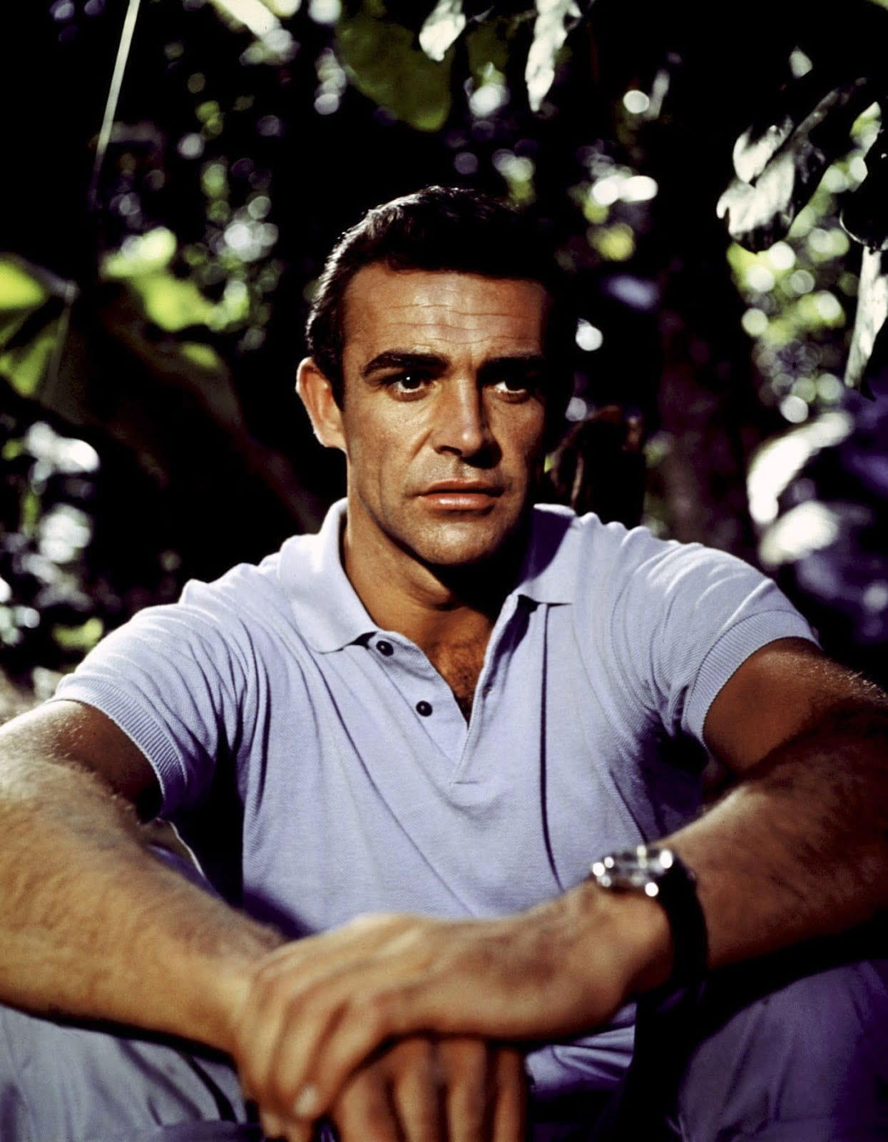 vintage of the week dr no says yes to the submariner. Black Bedroom Furniture Sets. Home Design Ideas