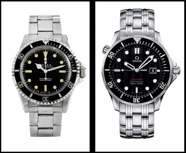 Omega is stepping up their game and looking to change the industry of dive watches.