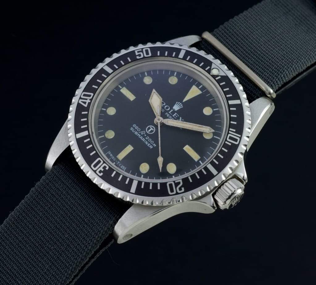 know need mariner to watches you sub submariner everything rolex