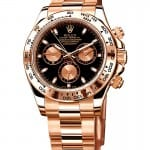 Rolex-EverRose-Gold-Daytona-Reference-116505