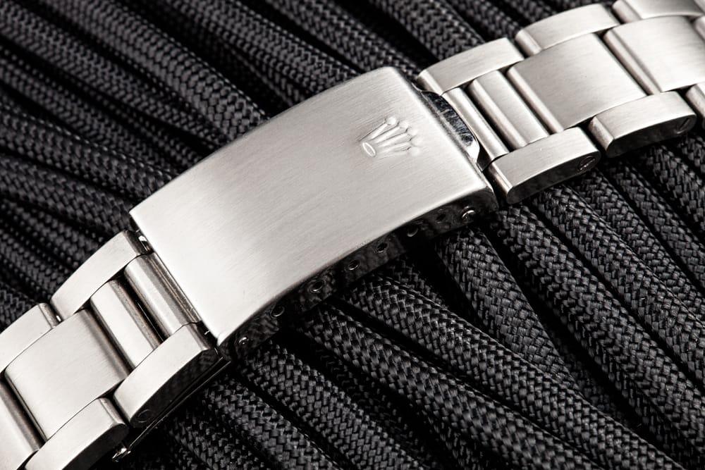 Bracelet Vintage Explorer 1016