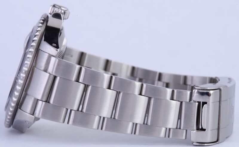 Bracelet Rolex Submariner 16610