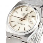 rolex reference 17000a