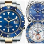 Blues Travelers Rolex Style