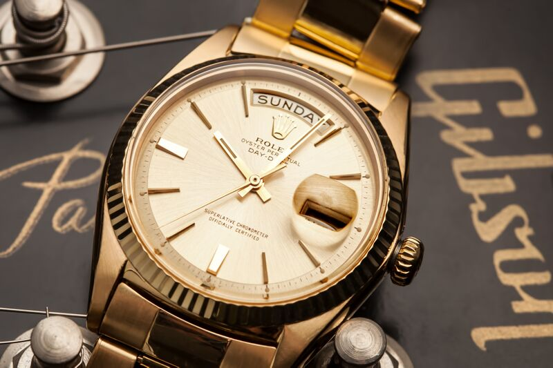 Yellow-Gold-President-1803b