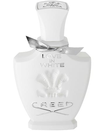 fragrance (image courtesy of Creed)