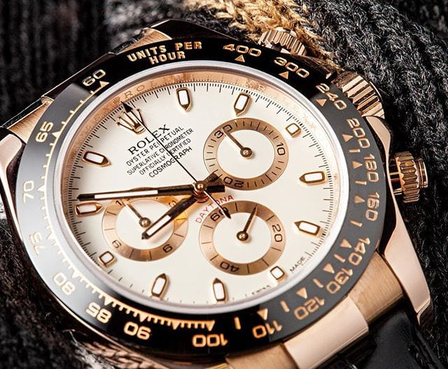 rolex watch images