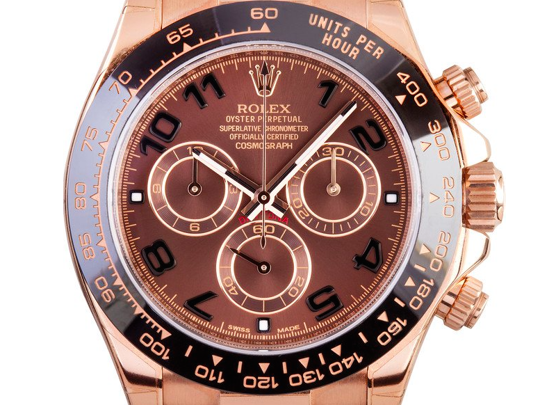 Rolex-Daytona-116515LN-Chocolate