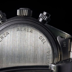 Rolex-6265-FAB-1024x687