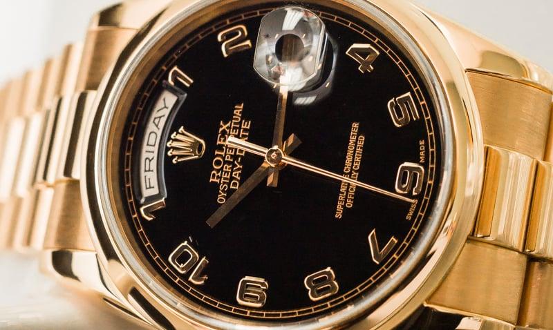 Rolex-Everose-president-118205