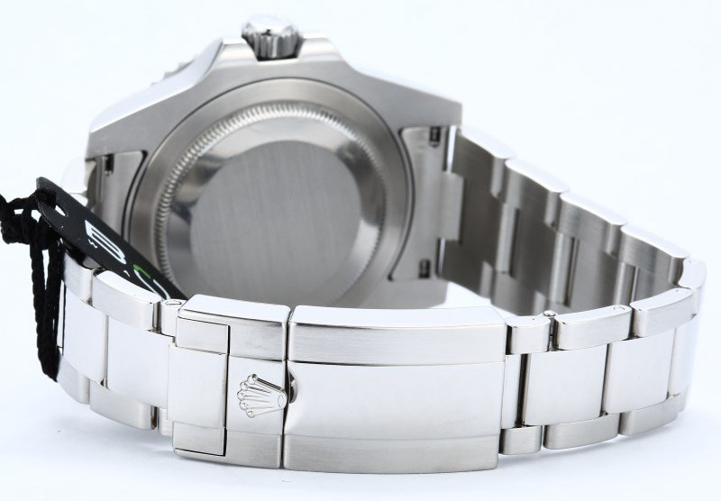 1558fde2d9c A History and Overview of the Different Rolex Bracelets