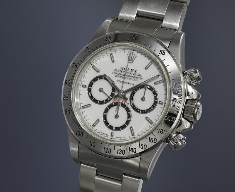 Phillips-Cosmograph-Daytona-16520