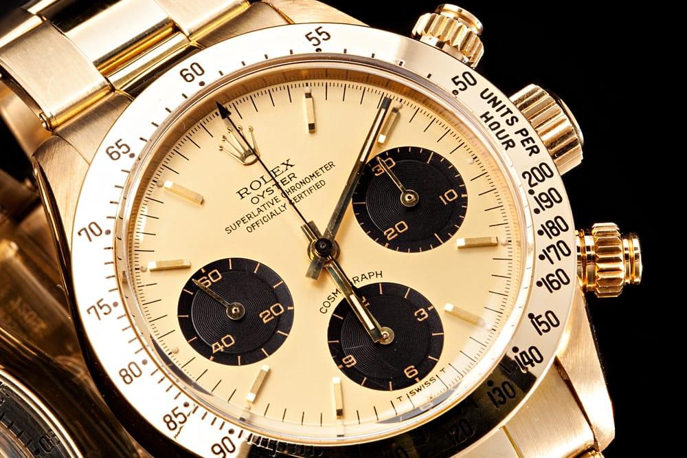 vintage-gold-daytona-gold-dial