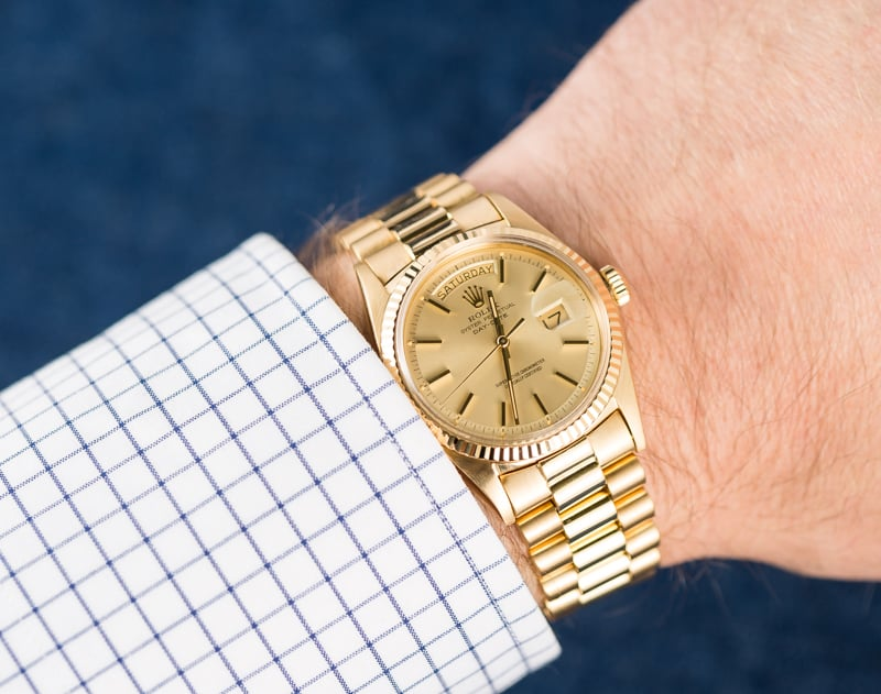 dating rolex bracelets A full range of genuine rolex bracelets are available for rolex, rolex cellini & rolex tudor watches on request there are just too many types, sizes and varitions to display here on this site.