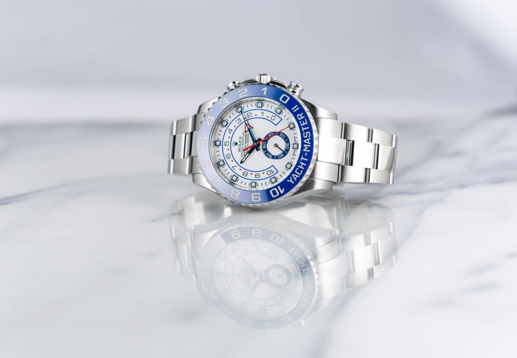 Memorial Day Watches