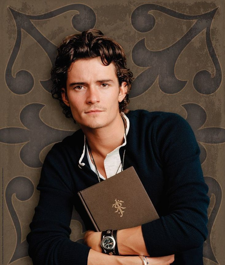 orlando bloom and his stolen rolex watches bobs watches
