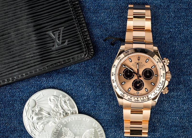 ROLEX-DAYTONA-116505-ROSE-GOLD