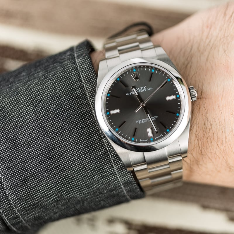 Rolex-Oyster-Perpetual-Rhodium