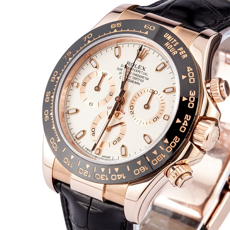 rolex-rose-gold-daytona-leather-strap-116515-106257