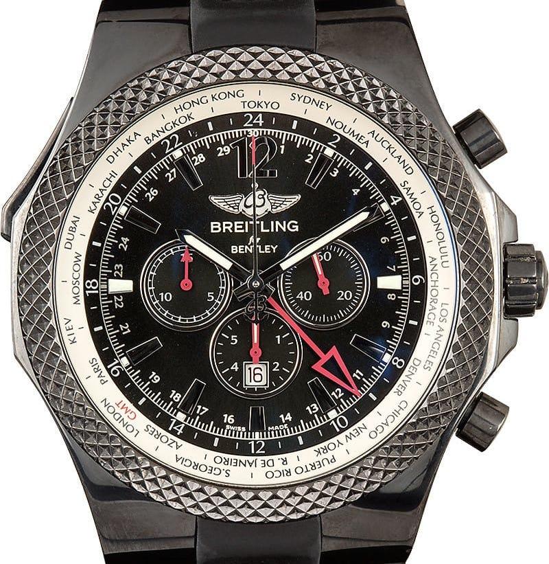 Bentley-GMT-Midnight-Carbon-Breitling