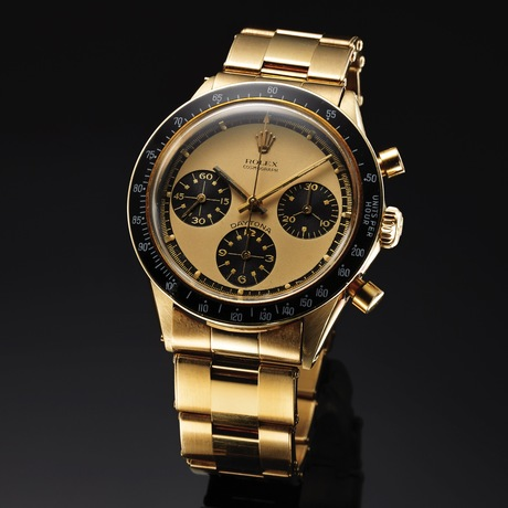 Rolex-Daytona-Paul-Newman-6241-gold