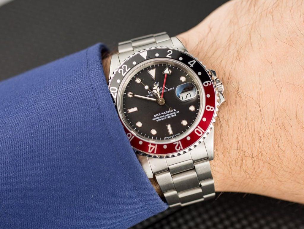 Rolex-GMT-Master-II-16760