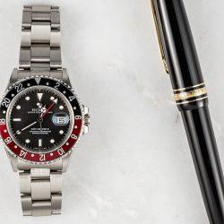 Rolex-GMT-Master-II-16760-Fat-Lady