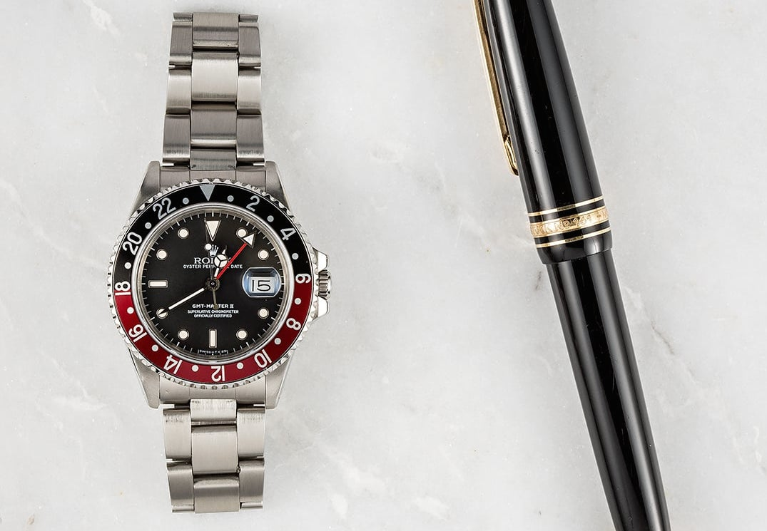 Rolex-GMT-Master-II-16760-Fat-Lady