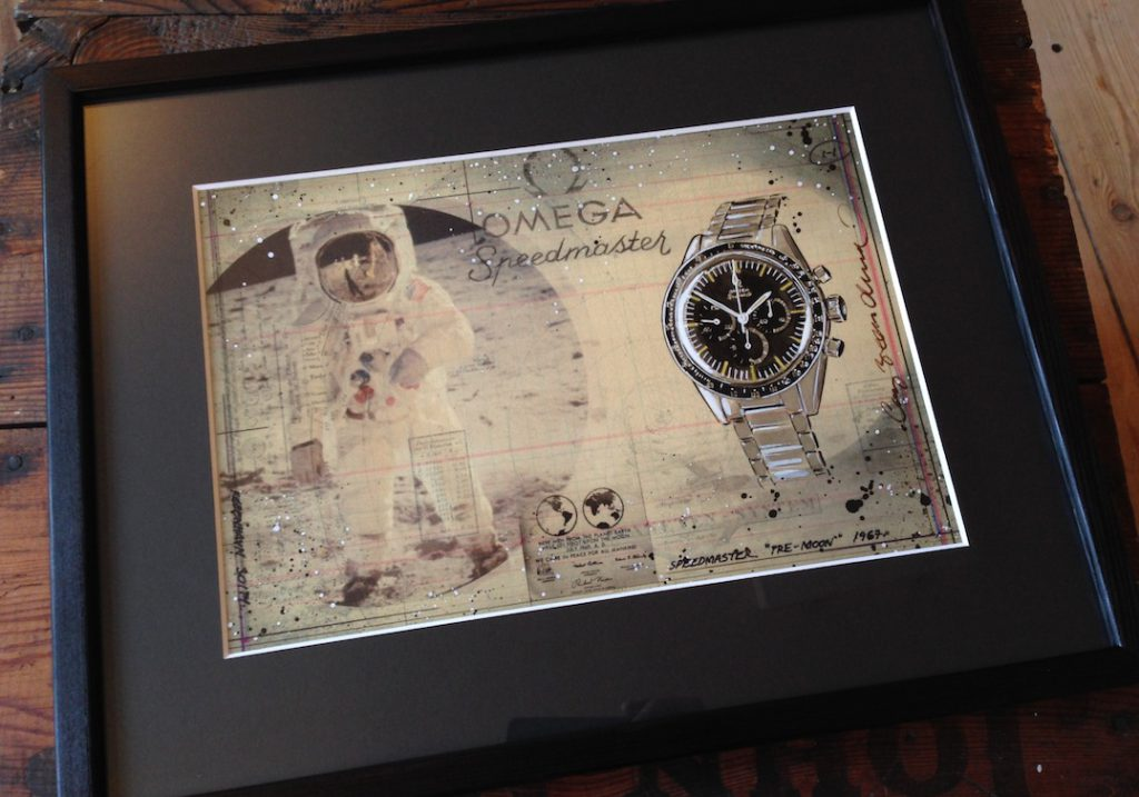 omega-speedmaster-art-cay-broendum-speedywatches-2