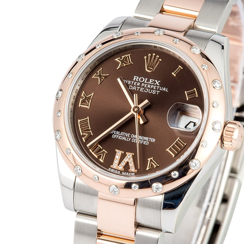 Ladies-Datejust-178341-everrose-gold