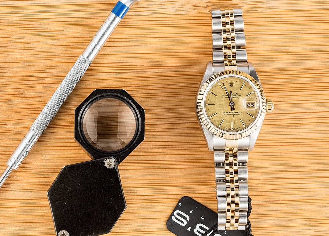 the best Rolex Watches for a mother
