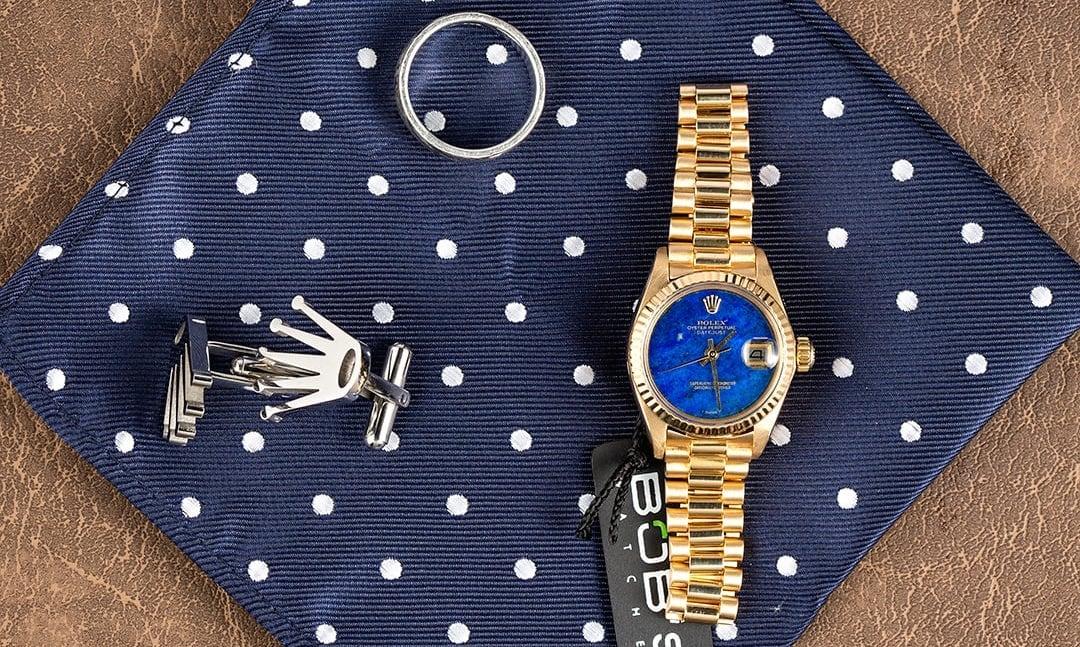 Rolex-DateJust-Presient-Lapis-Lazuli-6917