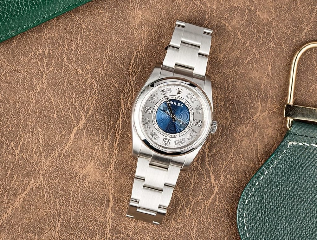 Rolex-Oyster-Perpetual-116000-concentric