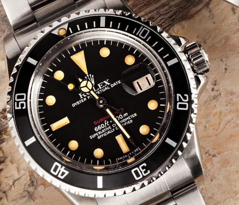 price determination of rolex watch Shop authentic rolex watches at up to 90% off the realreal is the world's #1 luxury consignment online store.